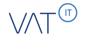 VAT IT Logo