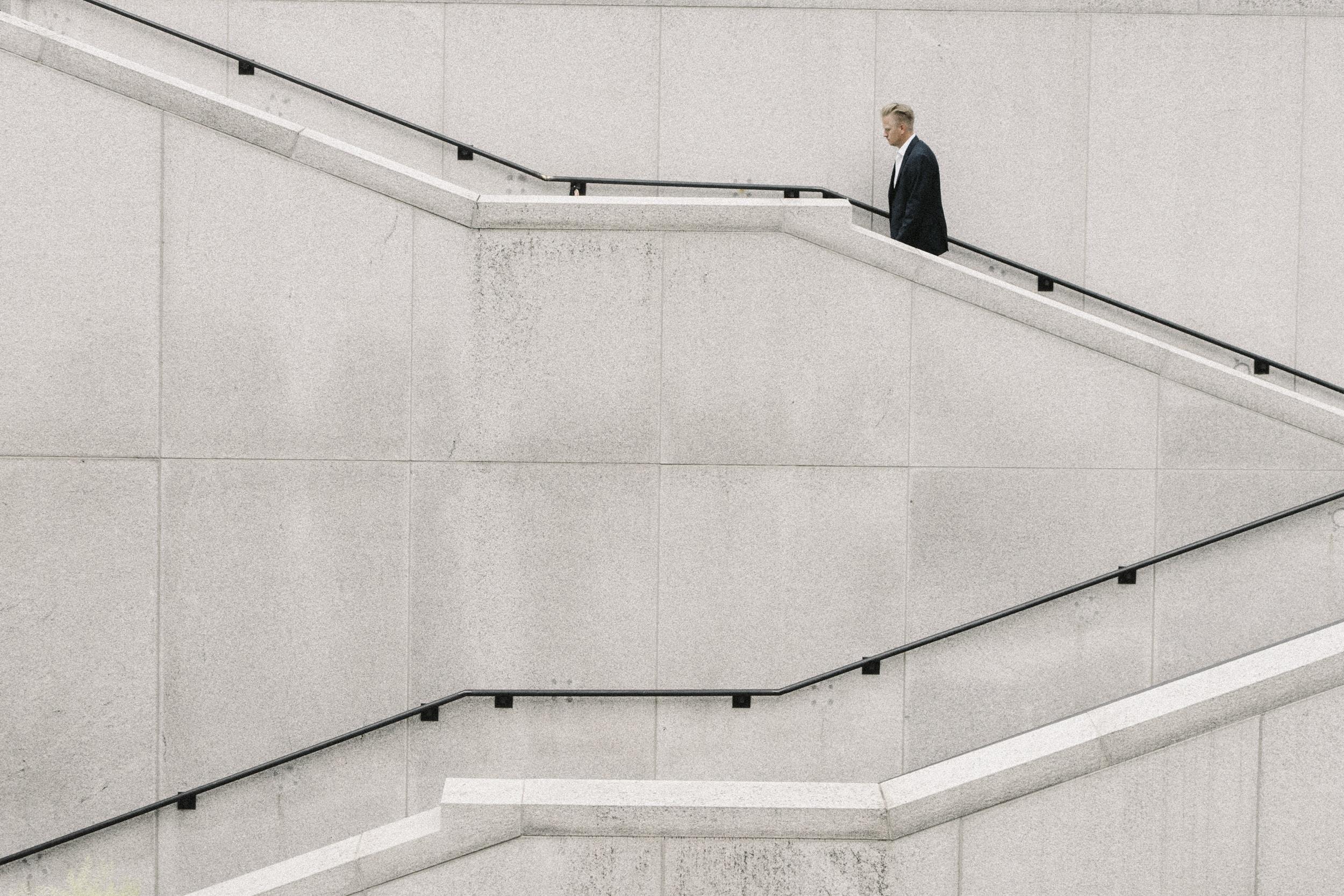 Réussir sur le marché du conseil, un secteur en constante évolution
