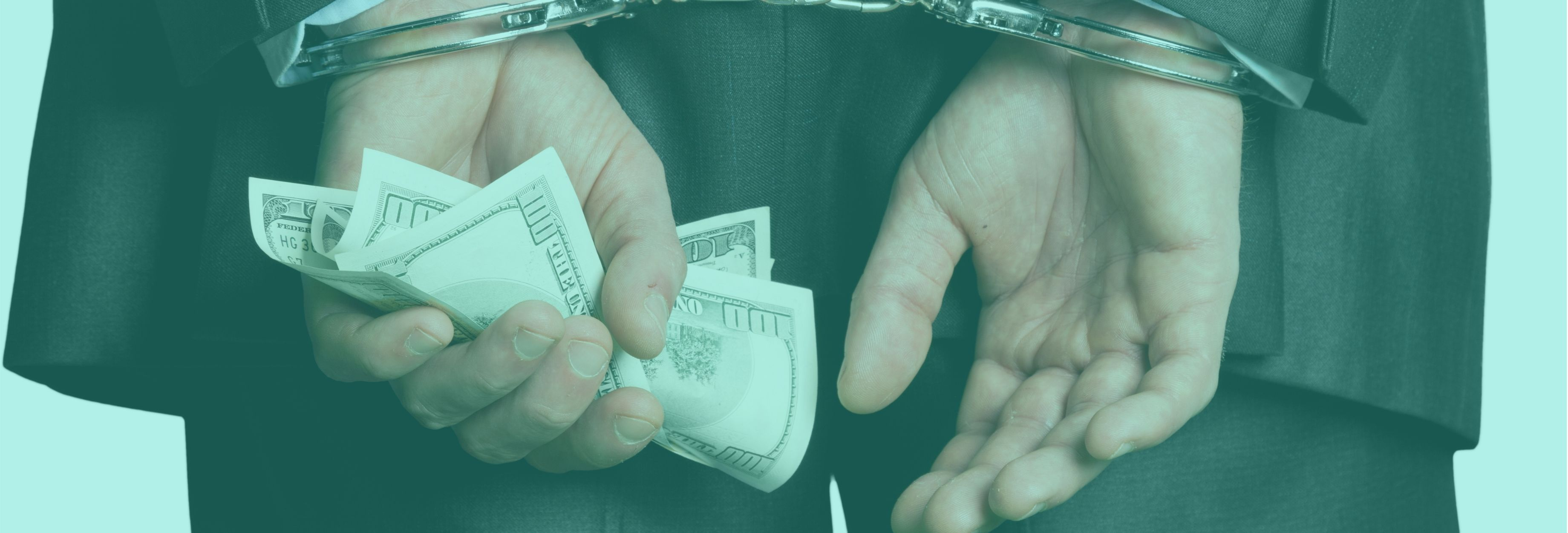 fraude de despesas