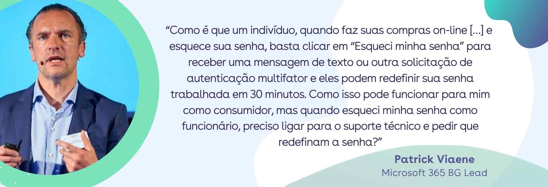Quote Patrick Viaene