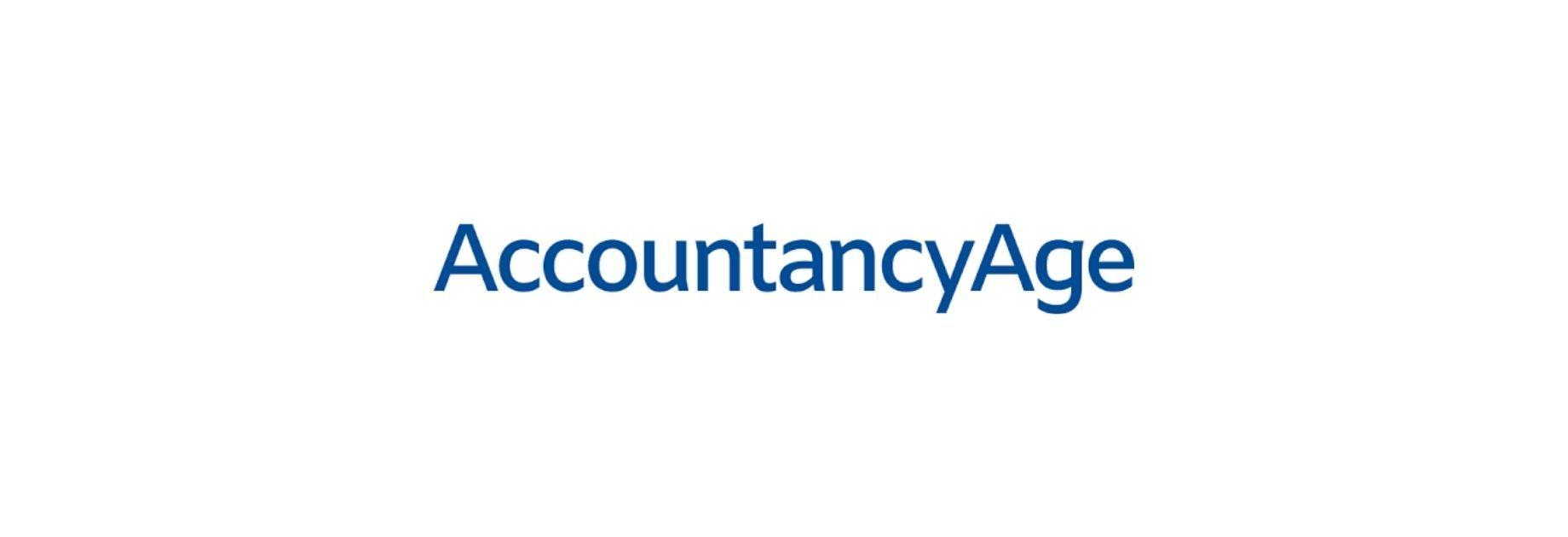 AccountancyAge