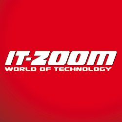 Rydoo in IT-Zoom
