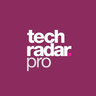 Rydoo Review in Tech Radar Pro