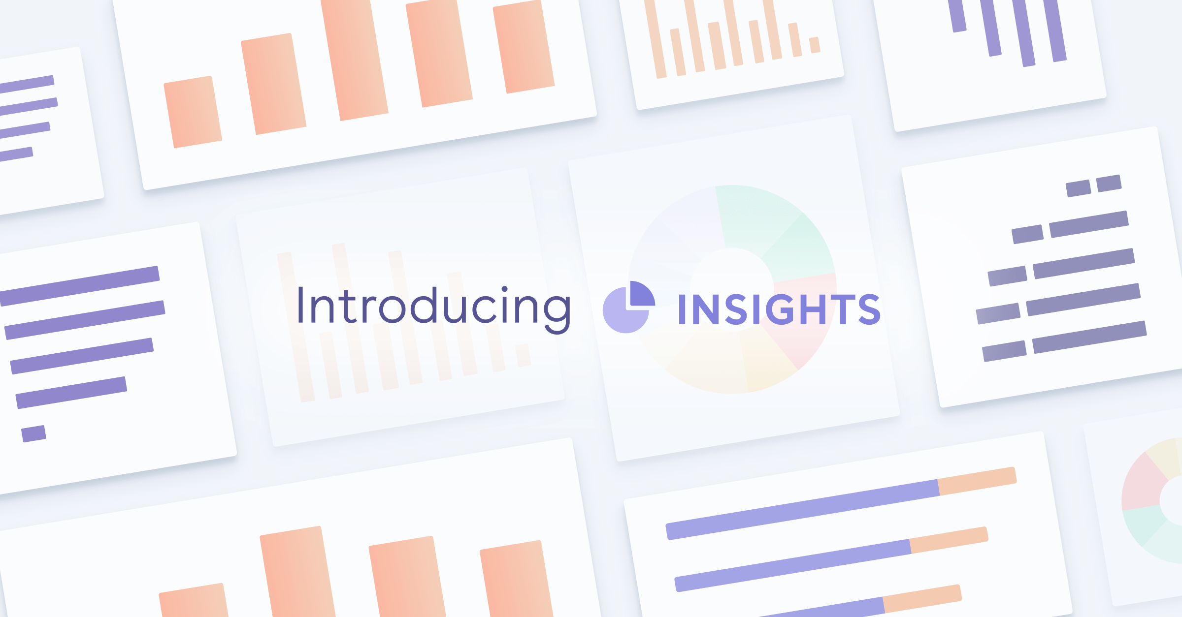 Introducing Insights