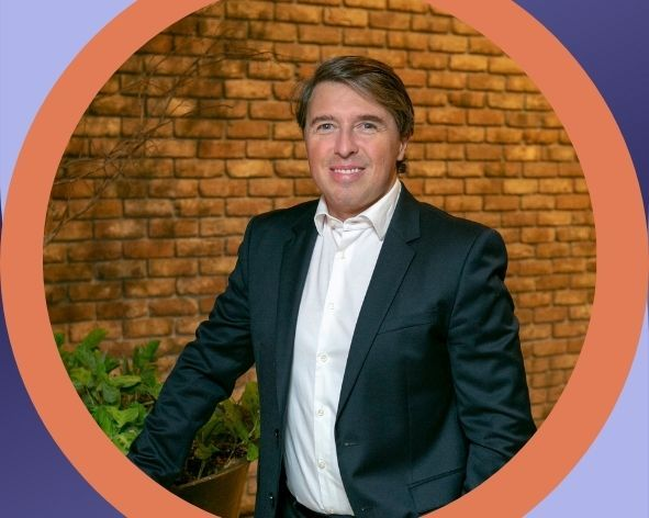 Ricardo Amaral - CEO da R11 Travel. Uma entrevista sobre o papel do CFO de 2020