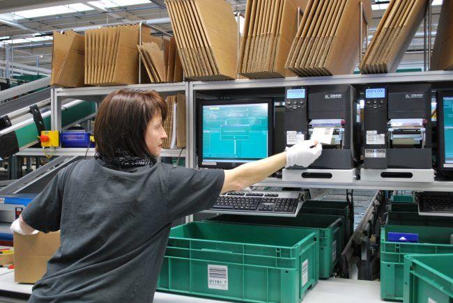 Brütsch/Rüegger Tools