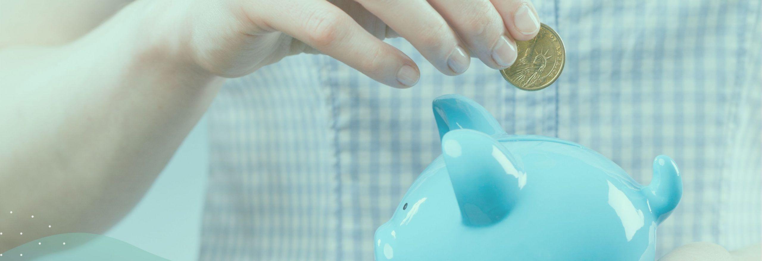 Réduire les dépenses d'entreprise