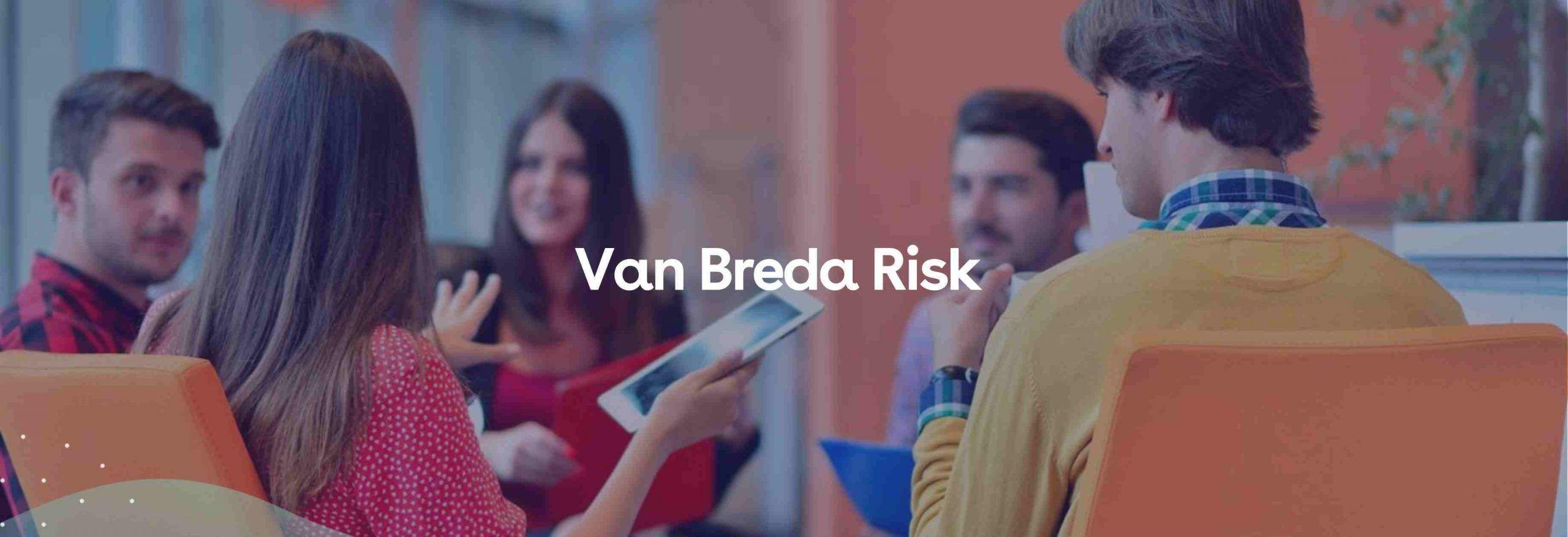 Van Breda Risk