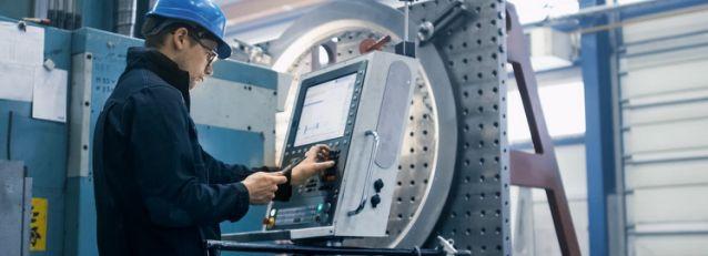 multinacional reduz custos - Morgan Advanced Materials