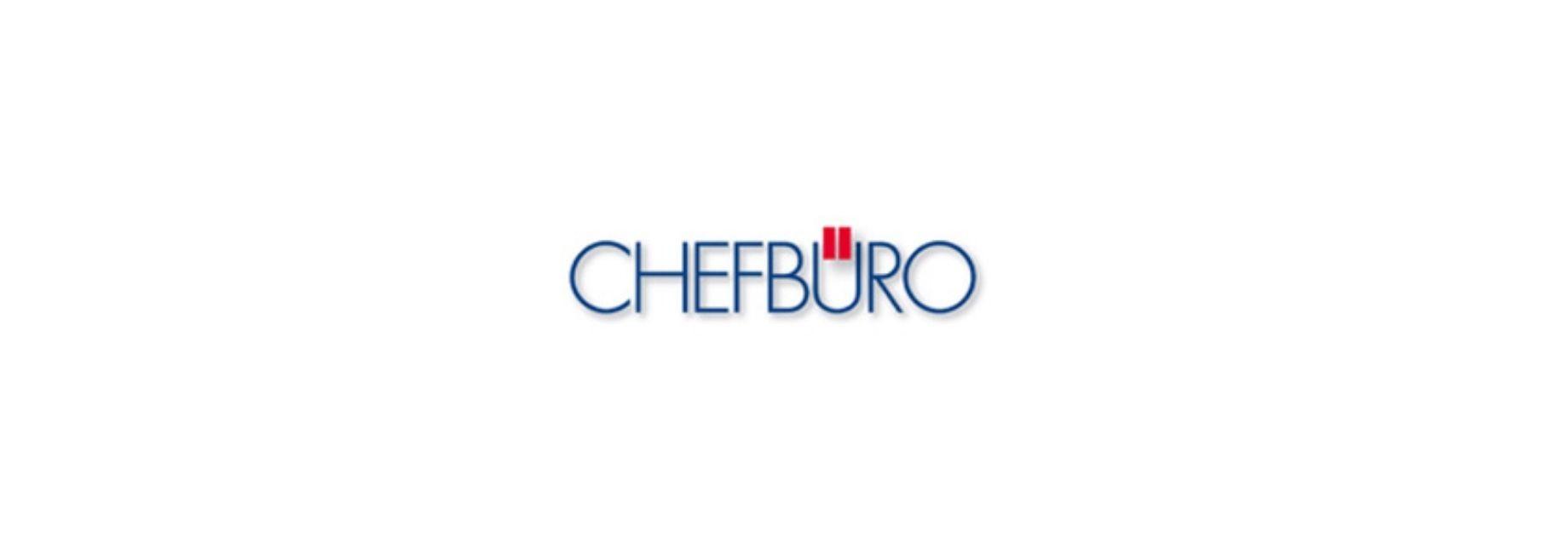 CHEFBURO