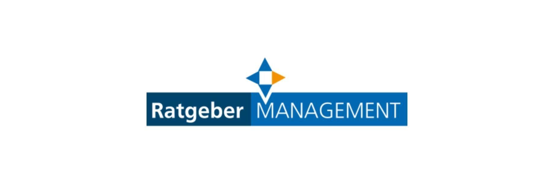 Ratgeber Management