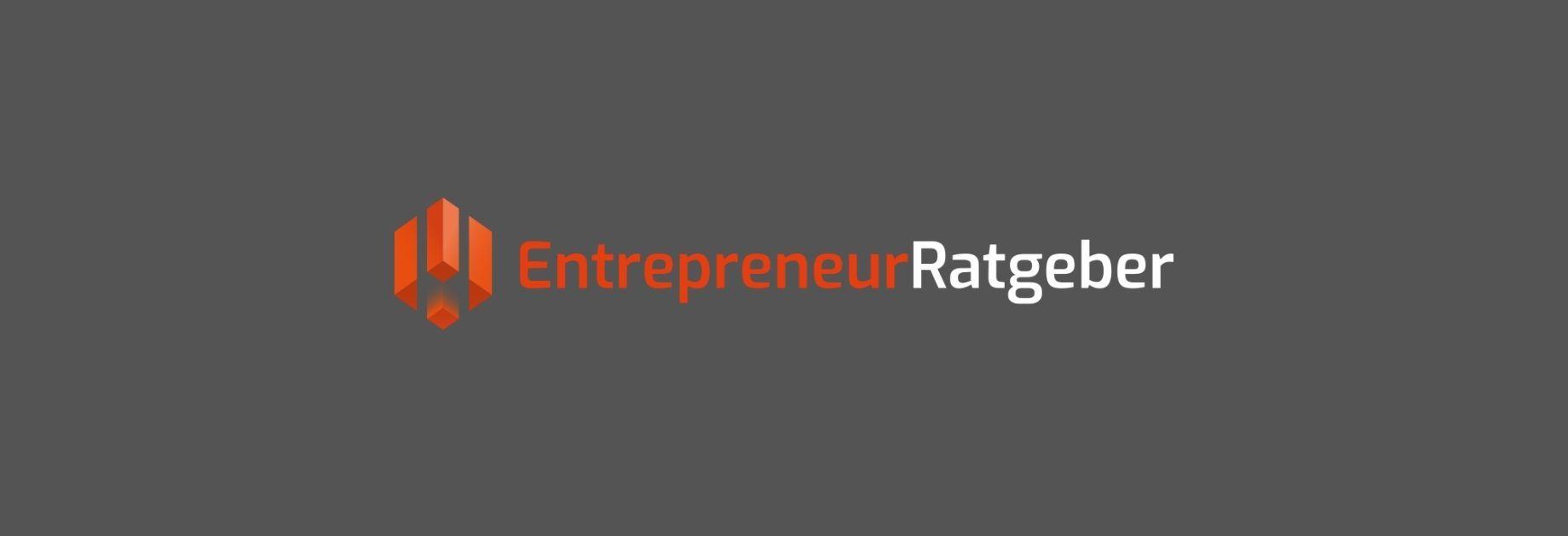 entrepreneur ratgeber