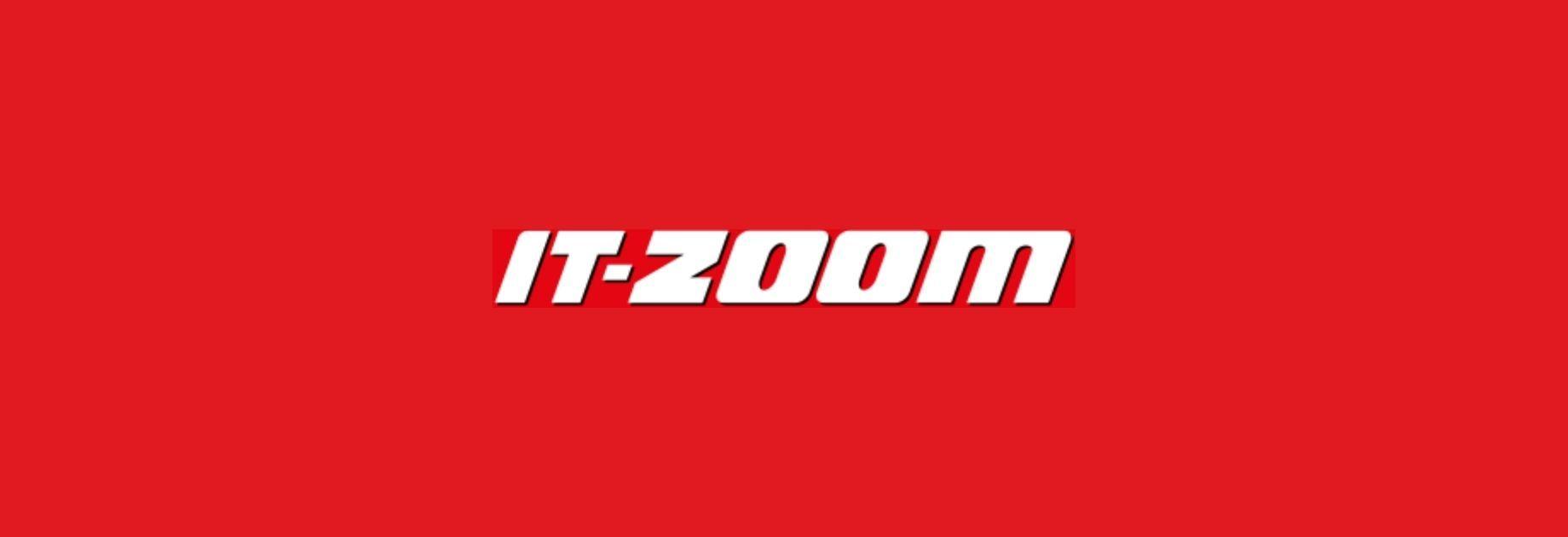 IT Zoom