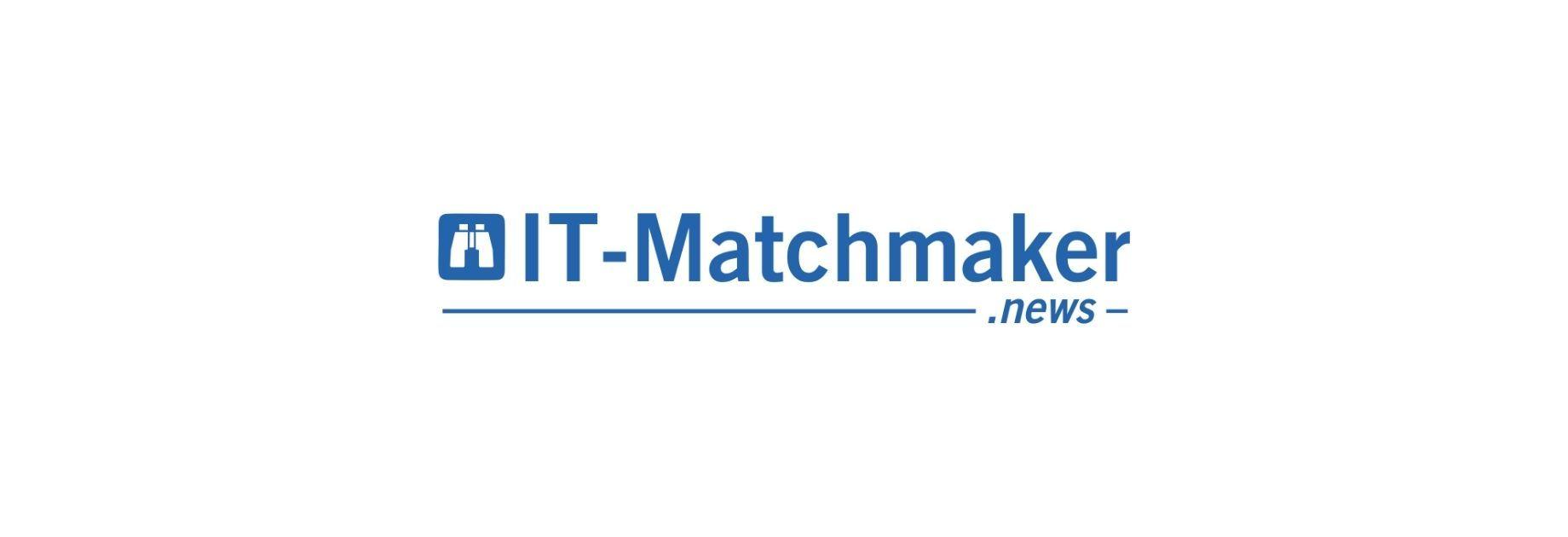 IT Matchmarket