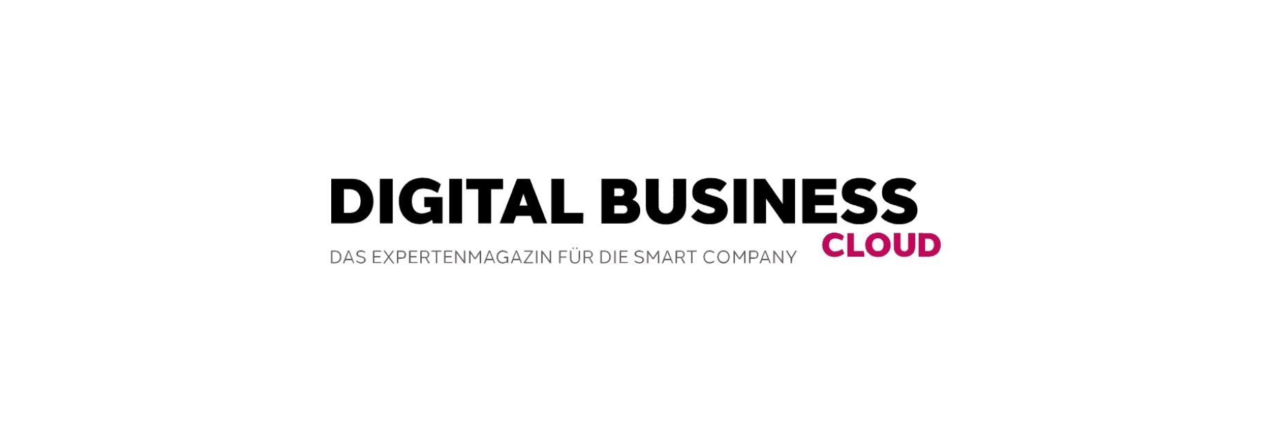 Digital Bussines Cloud
