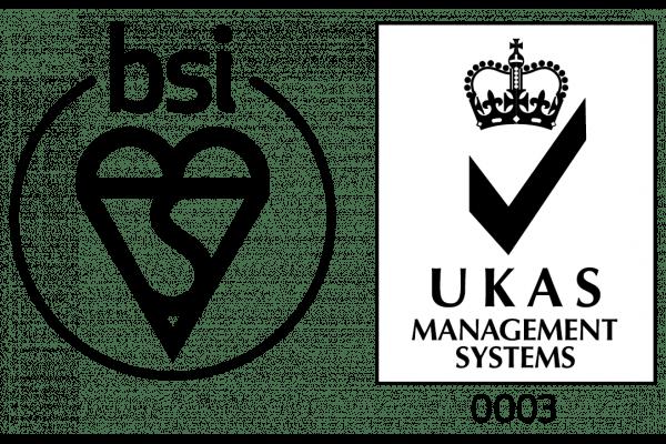 RYDOO ISO 27001