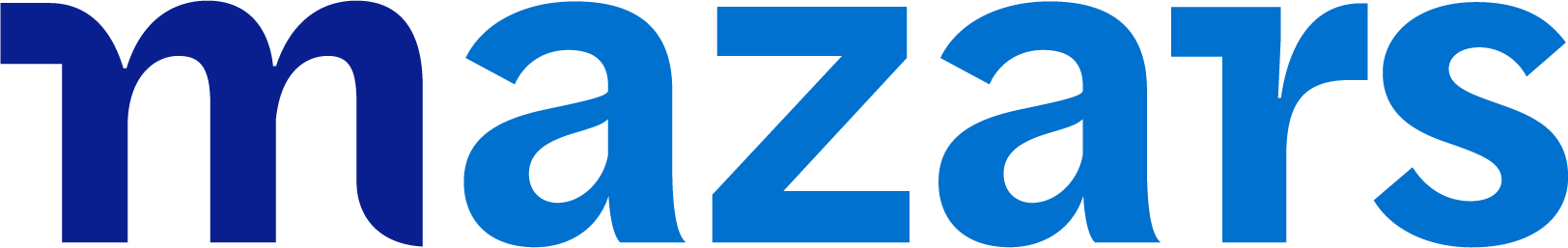 Mazars_Logo