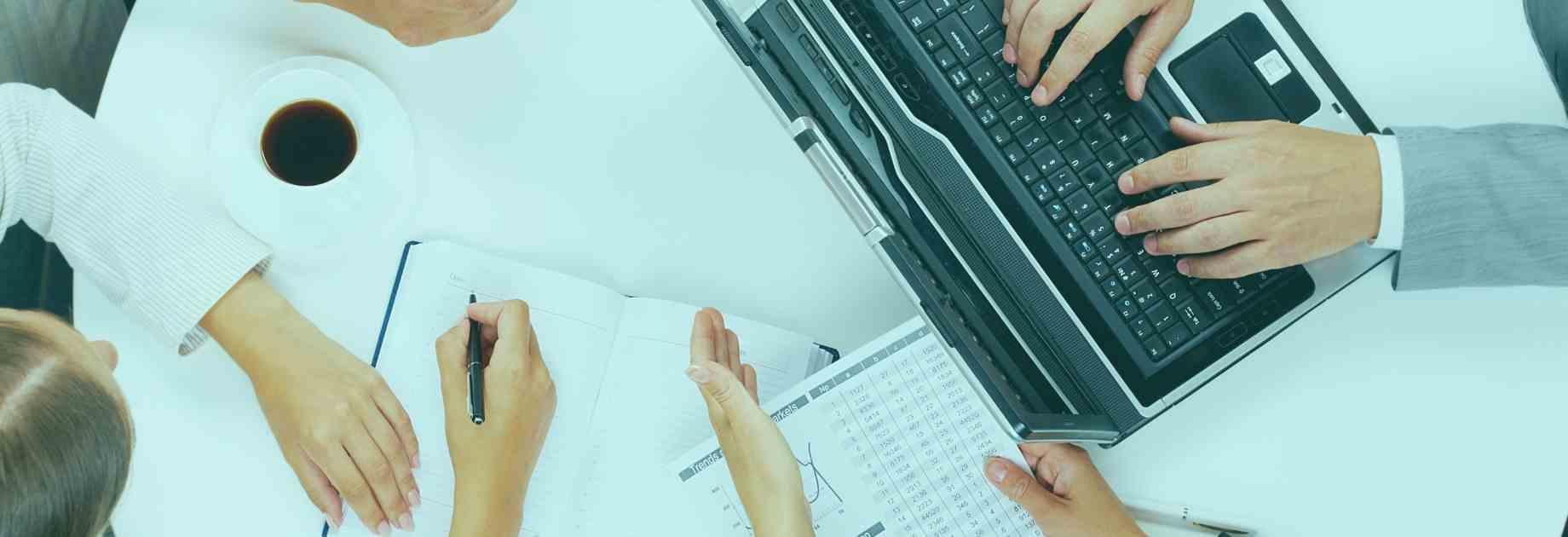 consultancy companies