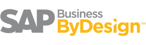 Logo SAP Business ByDesign